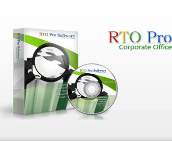 RTO Pro Corporate Office